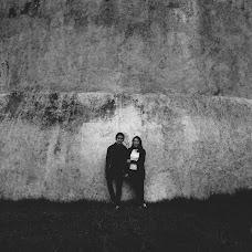 Wedding photographer Omar Díaz (omardiaz). Photo of 02.11.2015