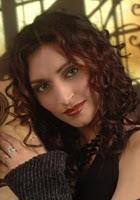 Karina Santiana