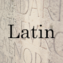 Common Latin Words icon