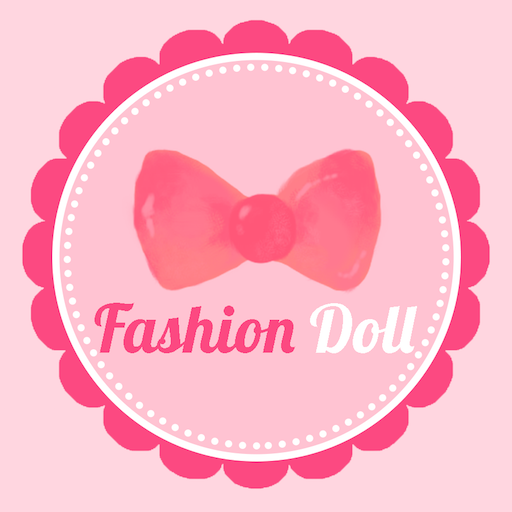 Fashion Doll Games Inc avatar image