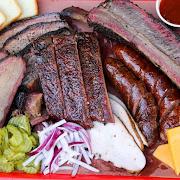 Texas BBQ Family Combo