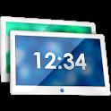 Lucid - DayDream Screensaver icon