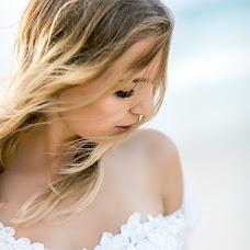 Wedding photographer Elizaveta Braginskaya (elizaveta). Photo of 25.08.2018