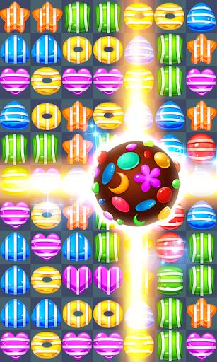 Sugar Sweet 1.2 screenshots 5