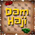 Dam Haji (Checkers) icon