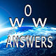 Words Of Wonders Answers for PC Windows 10/8/7
