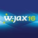 JAX Konferenz.