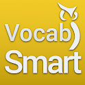 Knowsys Smart Words icon