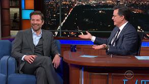 Bradley Cooper; Pete Buttigieg thumbnail