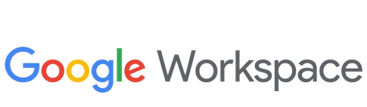 icono Google Workspace