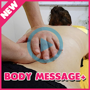 Body Massage Therapy Videos