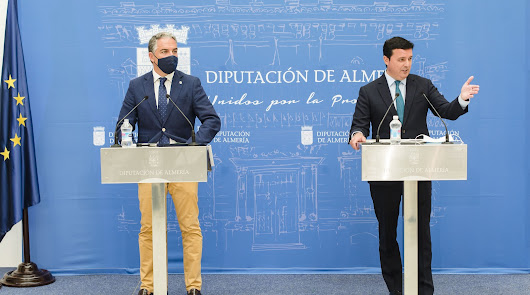 Compromiso para apoyar el Museo del Realismo Español y Fical