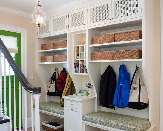 Best Storage Design Ideas - Android Apps on Google Play
