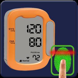 Finger Blood Pressure Prank 1.1