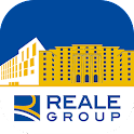 Reale Group Spaces icon