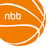Basketball.nl
