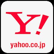 Yahoo! JAPAN ショートカット