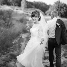 Wedding photographer Lyudmila Pazinenko (MilaPazinenko). Photo of 10.03.2017
