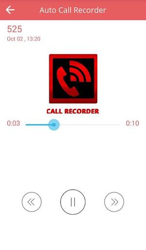 免費下載工具APP|コールレコーダー-call recorder app開箱文|APP開箱王