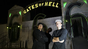 Gates of Hell House thumbnail