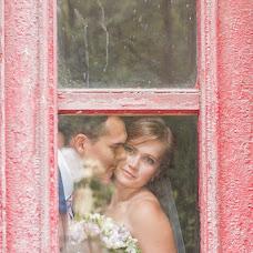 Wedding photographer Aleksey Bakhurov (Bakhuroff). Photo of 24.09.2013