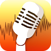 Sound & Voice Recorder (Free)