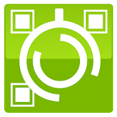 QSCANNER - Barcode2Clipboard