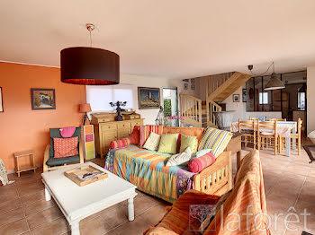 maison à Penmarch (29)
