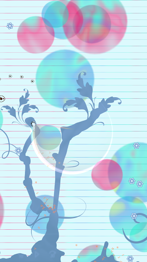 Eden Obscura 1.3.008 screenshots 3