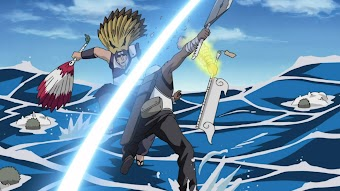 Forbidden Words