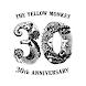 THE YELLOW MONKEY 結成30周年アプリ