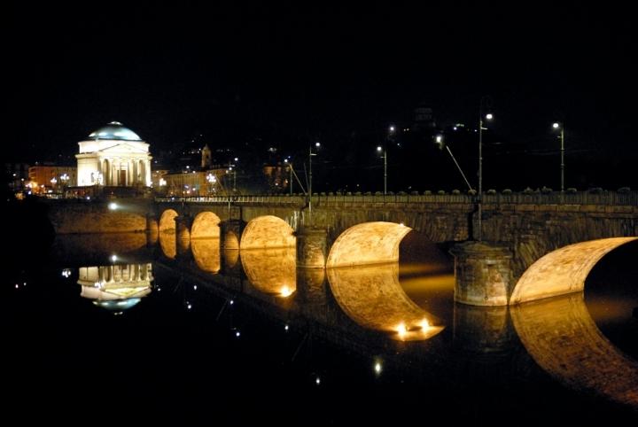 Ponte Umberto I di sdb-66