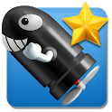 Silent Submarine 2HD Simulator icon