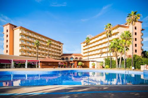 Ohtels | Hoteles en la Costa Dorada | Hoteles en Salou, L'ampolla, Comarruga, Islantilla, Mazagón,Sant Salvador, El Perelló NUEVOS HOTELES