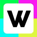 Waip icon
