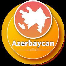 Azerbaycan Haritalar Download on Windows