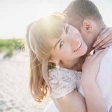 Wedding photographer Mariya Shakhmatova (LastLady). Photo of 10.09.2014