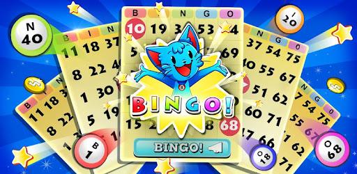 2010 naptár magyar Bingo Blitz™   Free Bingo – Alkalmazások a Google Playen 2010 naptár magyar