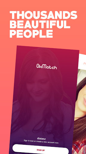 Download Meet new people - free dating app 2.0 1