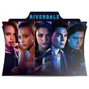 Riverdale Backgrounds New Tab - freeaddon.com