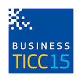 Business TICC 2015