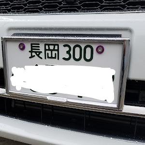 ステップワゴンスパーダ RP3 クールスピリット RP3のカスタム事例画像 tasukeさんの2018年09月15日09:38の投稿