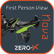 Zero-X Nova