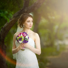Wedding photographer Aleksey Korytov (korytovalexey). Photo of 18.07.2016