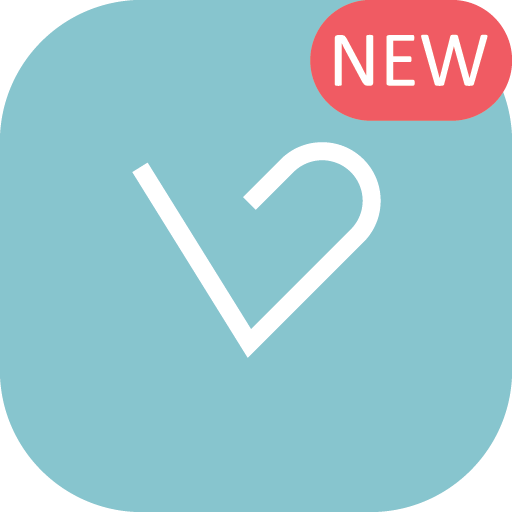 Veronica - Icon Pack APK Cracked Download