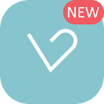 Veronica - Icon Pack v5.1.1