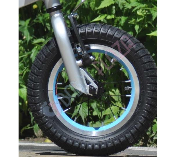 Xe đạp trẻ em ROYAL BABY RB-16 8