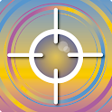 Latitude Pro icon