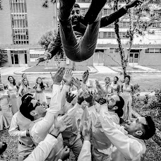Wedding photographer David Sá (davidjsa). Photo of 30.01.2018