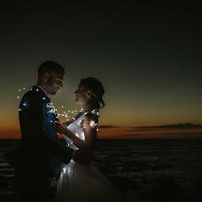 Wedding photographer Antonio Antoniozzi (antonioantonioz). Photo of 20.09.2017